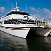 Poseidon Cruises<br /> Upper Ribbon Reefs <br /> RTW Trip - Great Barrier Reef, Australia