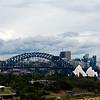 RTW Trip - Sydney, Australia