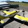 RTW Trip - Taupo, New Zealand