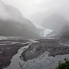 RTW Trip - West Coast, New Zealand