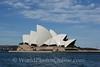 Sydney - Sydney Opera House 2