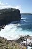 Sydney - The Gap