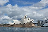 Sydney - Sydney Opera House 1