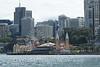 Sydney - Luna Park 1