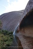 Uluru - Mala Walk - Waterfall 4