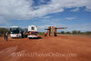 Red Center Way - International Coach Terminal of Central Australia 2