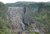 Cairns - Kuranda Railway -Barron Falls