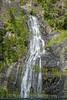 Cairns - Kuranda Railway -Stony Creek Falls