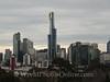 Melbourne - Skyline 2