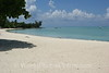 Bora Bora - Pointe Matira