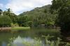Marquesas - Nuku Hiva - Hooumi Bay 3