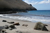 Marquesas - Nuku Hiva - Colette Bay 1
