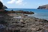 Marquesas - Nuku Hiva - Colette Bay 2