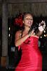 Moorea - Sofitel Resort - Polynesian Dance 2