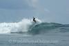 Moorea - Surfer 2