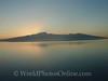 Moorea - Tahiti at Dawn