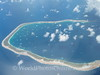 Pacific Atoll 2