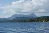 Raiatea - Island View