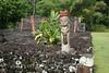 Tahiti - Marae Arahurahu 5