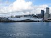 Auckland - Ferry Terminal 2