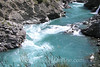 Central Otago - Kawarau Gorge S