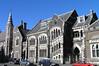Christchurch - Canterbury Arts Center S