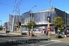 Christchurch - Art Museum S