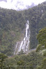 Doubtful Sound - Stellar Falls S