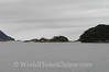 Doubtful Sound - Shelter Islands S