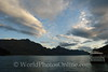 Queenstown - Lake Wakatipu 1