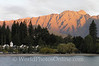 Queenstown - The Remarkables S