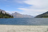 Queenstown - Queenstown Bay S