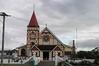 Rotorua - St Faith's Church S