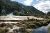 Waimangu Volcanic Valley 12 - Marble Terrace 1