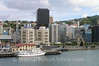 Wellington - Queens Wharf S