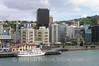 Wellington - Queens Wharf S