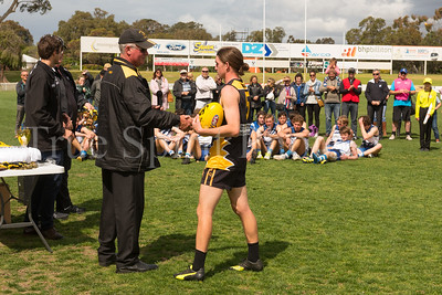 WA State Championships Yr 12 Game Presentations 23 09 17-12