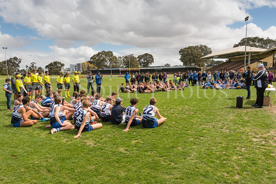 WA State Championships Yr 12 Game Presentations 23 09 17-5