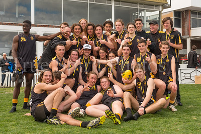 WA State Championships Yr 12 Game Presentations 23 09 17-20