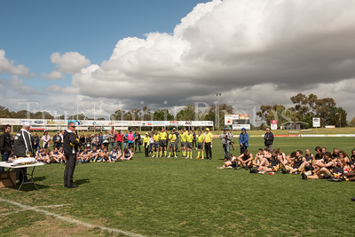WA State Championships Yr 12 Game Presentations 23 09 17-13