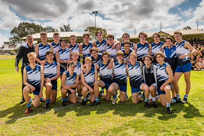 WA State Championships Yr 12 Game Presentations 23 09 17-4