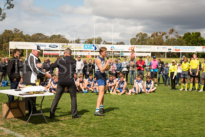 WA State Championships Yr 12 Game Presentations 23 09 17-14