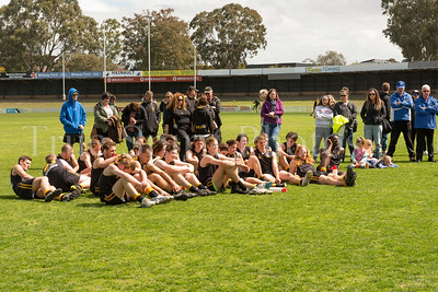 WA State Championships Yr 12 Game Presentations 23 09 17-7