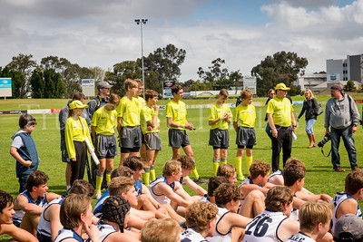 WA State Championships Yr 12 Game Presentations 23 09 17-6
