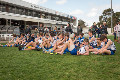 WA State Championships Yr 12 Game Presentations 23 09 17-15