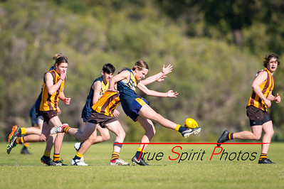 S F#1_N Confrence_Red_Comp_Sorrento_Duncraig_Hawks_vs_Swanbourne_Tigers_02 09 2018-15