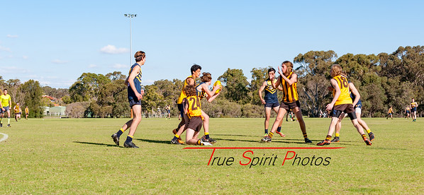 S F#1_N Confrence_Red_Comp_Sorrento_Duncraig_Hawks_vs_Swanbourne_Tigers_02 09 2018-23