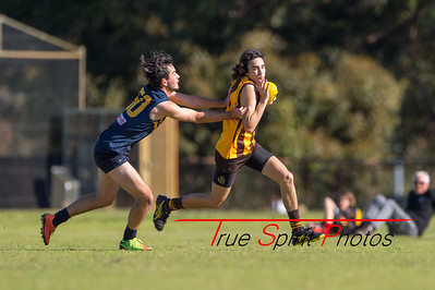 S F#1_N Confrence_Red_Comp_Sorrento_Duncraig_Hawks_vs_Swanbourne_Tigers_02 09 2018-27