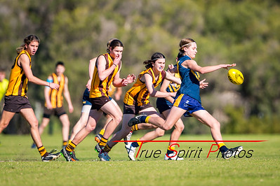 S F#1_N Confrence_Red_Comp_Sorrento_Duncraig_Hawks_vs_Swanbourne_Tigers_02 09 2018-14