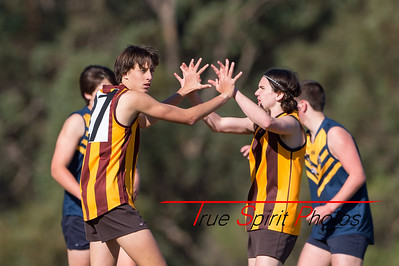S F#1_N Confrence_Red_Comp_Sorrento_Duncraig_Hawks_vs_Swanbourne_Tigers_02 09 2018-18